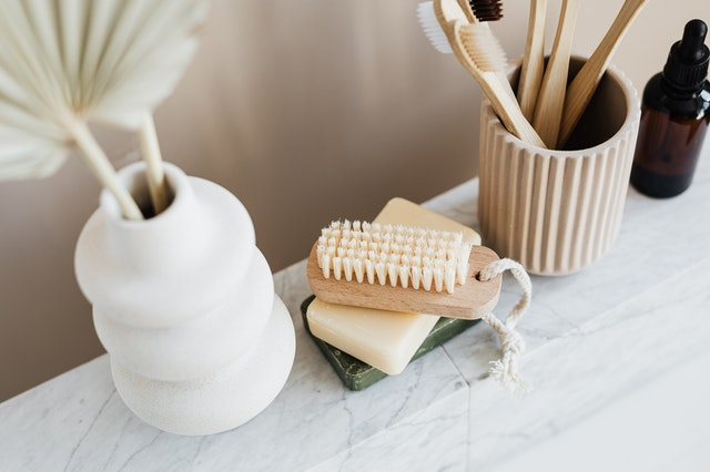 How-to-Use-the-Organic Body-Wash