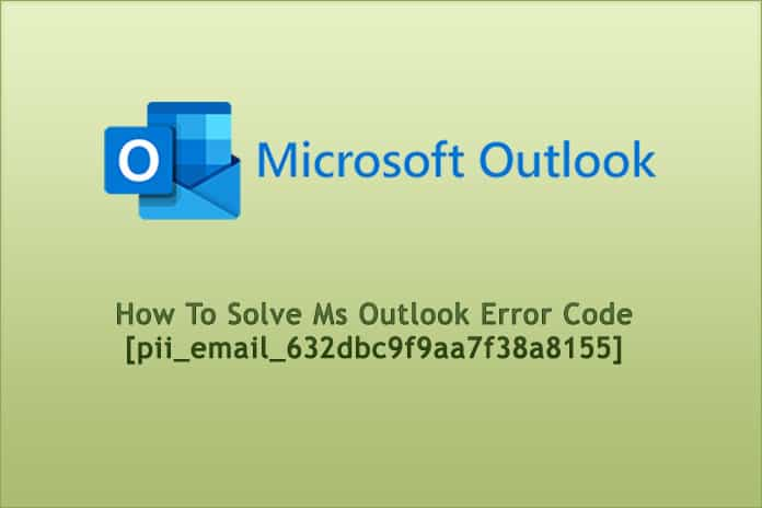 Easy-Way-To-Solve-Error-[pii_email_632dbc9f9aa7f38a8155]