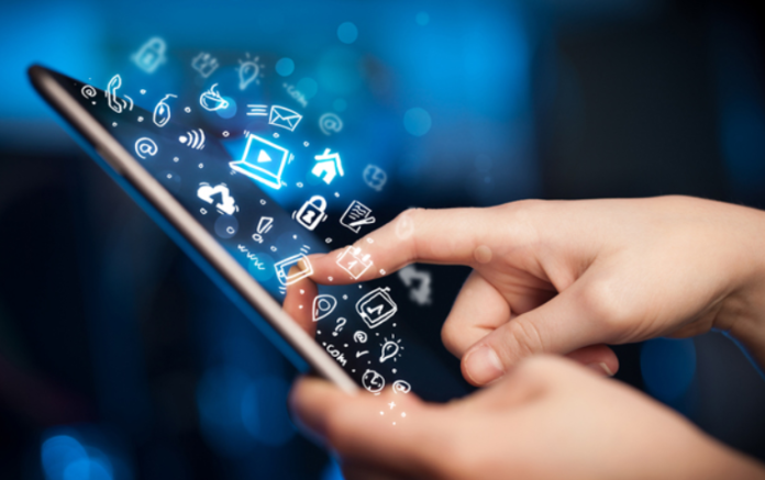 Which Platform to Build Your Mobile App for First?