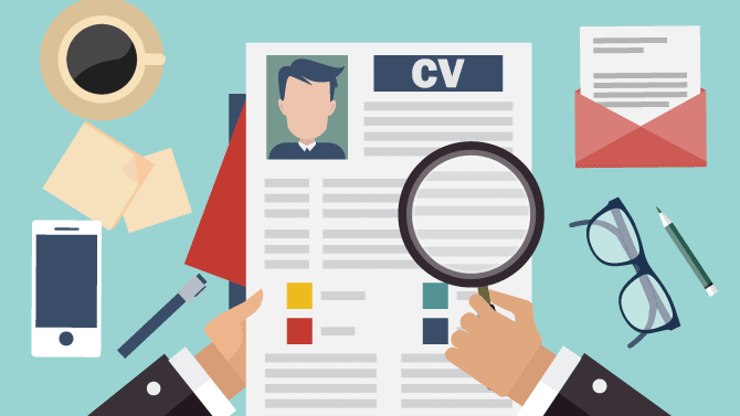 Why Companies Can't Find and Keep Top Talent