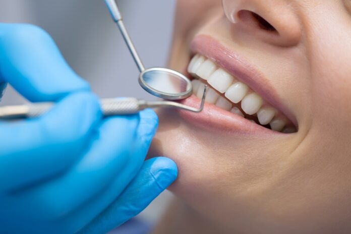 Dental-Practice-With-SEO-Services
