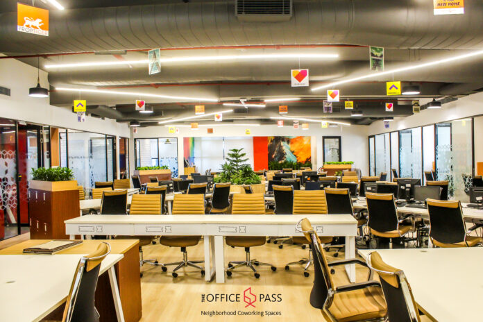 coworking-office-space-in-noida